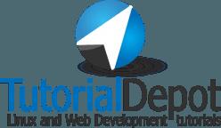 Tutorial Depot